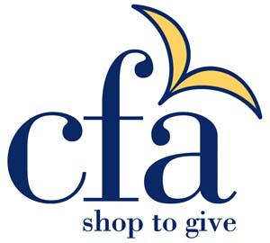 Charity Fairs Association
